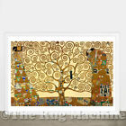 Tree of Life Decorative Posters
