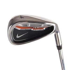 Nike Irons  Clubs  de494abaa