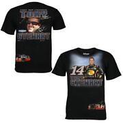 Tony Stewart Shirt