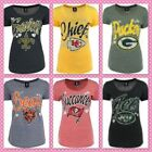 Walter Payton NFL Shirts