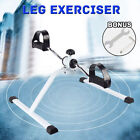 Fitness Mini Exercise Bikes