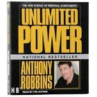 Tony Robbins CD