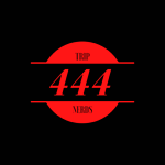 trip444nerds