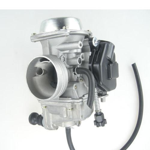 Honda Foreman 400 Carburetor
