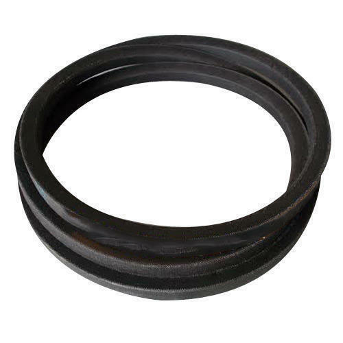 A86 V Belt 4L880 Belt 1/2 x 88 Belt A86 V Belt