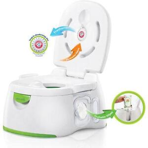 Best Selling in Potty Chair