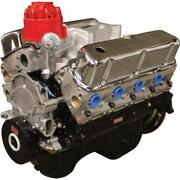 Ford 347 Engine