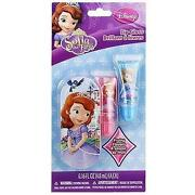 Disney Princess Lip Balm