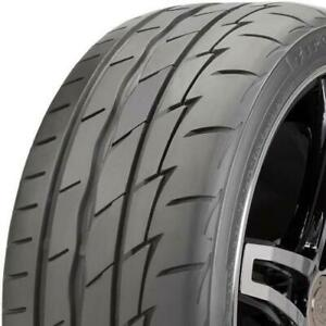 FIRESTONE FIREHAWK INDY 500---$100 MAIL IN REBATE --647-827-2298