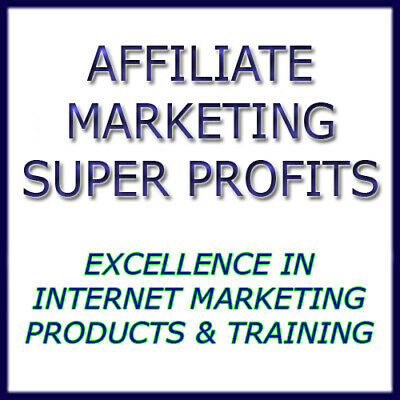 Affiliate Marketing Turnkey Web Business For Sale