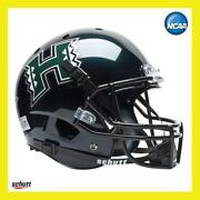 Hawaii Helmet