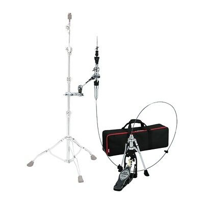 Tama HH905RH Iron Cobra Remote Hi-Hat Stand with Carrying Bag