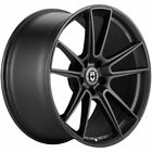 HRE Wheels Car & Truck Parts without Warranty
