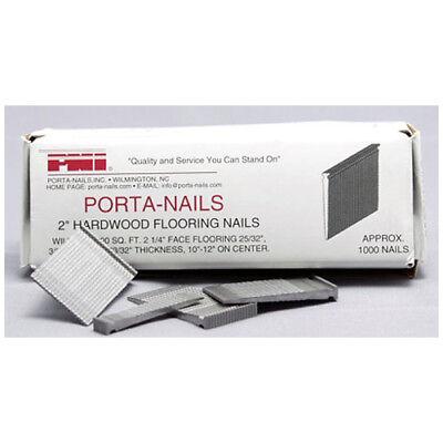 Porta-Nails 42629 Nails, 2