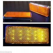 Honda Goldwing LED Lights
