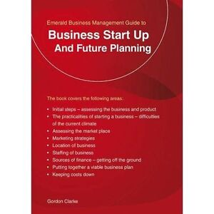 Business-Start-Up-and-Future-Planning-by-Gordon-Clarke-Paperback-2016
