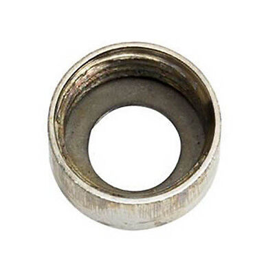 Weller Kn60 Knurled Tip Nut For The Wp25wp30wp35wp40 Solder Irons