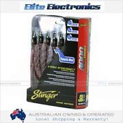 Stinger RCA