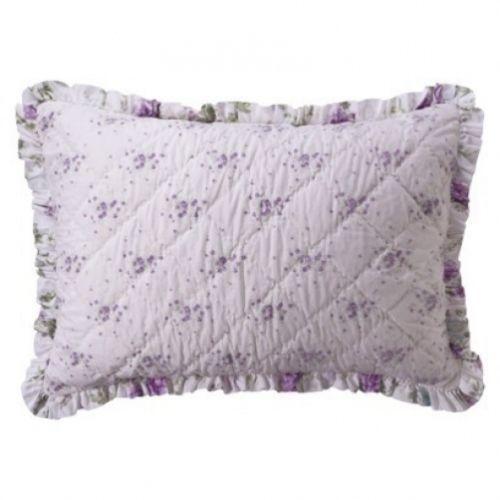 Shabby Chic Lavender Home Amp Garden Ebay