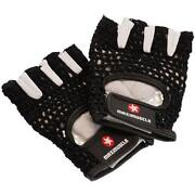 Maximuscle Gloves