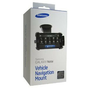 Samsung-Vehicle-Navigation-Car-Mount-for-the-Samsung-Galaxy-Note