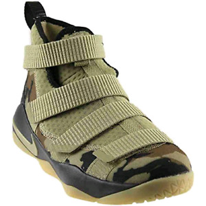 6e71d87458e6 Nike Lebron James Youth Zoom Soldier Youth