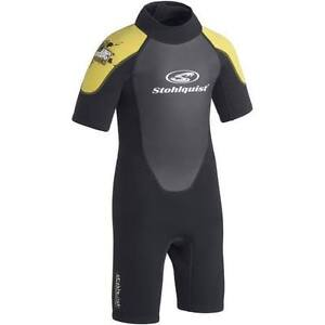 Looking for a kids small (6-7) wetsuit