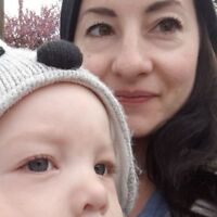 Nanny Wanted - Looking for Fernie B.C. Nanny to care for our Son