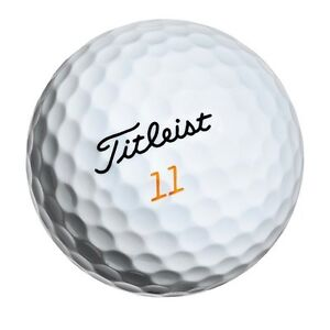 x out golf balls for sale