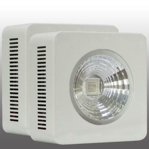 200w led grow light ebay. Black Bedroom Furniture Sets. Home Design Ideas