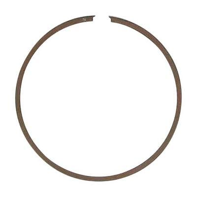 Wiseco Standard Replacement Piston Ring Set for Yamaha 1993-01 YZ80 1850CS
