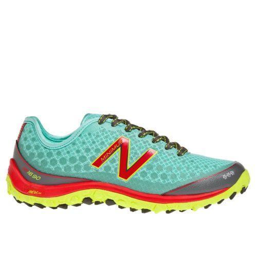 Womens New Balance Running Shoes | eBay