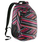 Womens Nike Backpack