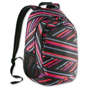 0e63b7ead78d Womens Nike Backpack