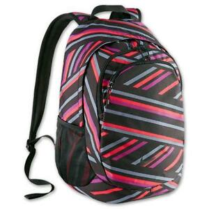 Womens Nike Backpack 7f1a4e024