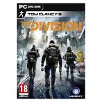Tom Clancy-s The Division (PC)
