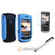 Case Cover for Blackberry Torch 9810