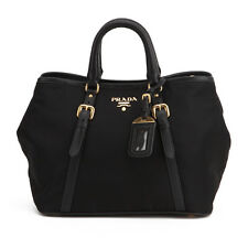 buy prada bag - Knowing FAKE PRADA from REAL PRADA explained! | eBay