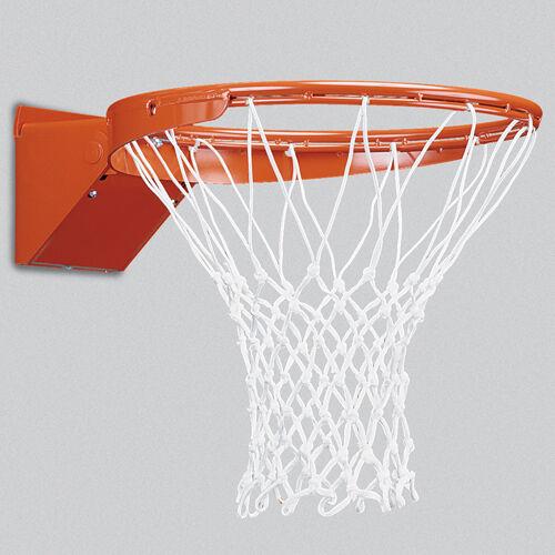 BSN Standard Nylon Basketball Net SNBBN144Y