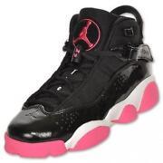 Jordan 5 6Y