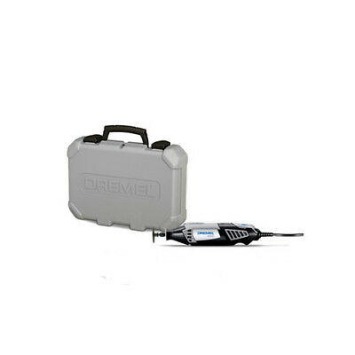 Dremel VS High Performance Rotary Tool Kit 4000-DR Recon