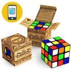 Rubik's Cube 2x2 Size 2015 Brain Teasers & Cube/Twist Puzzles