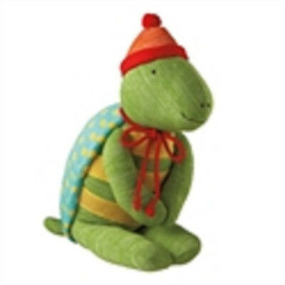 - teeny small   turtle  monkeez sock monkey sale new sale MVP Midwest