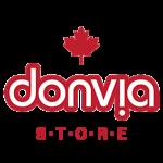 Donvia Store