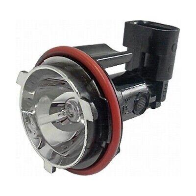 1 Glühlampe, Park-/Positionsleuchte HELLA 9DX 153 746-011 passend für BMW