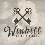 winhill.collectibles