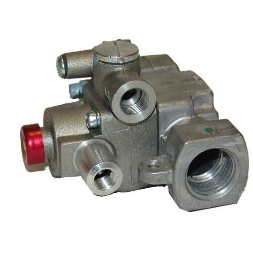 All Points 52-1147 TS Safety Gas Valve