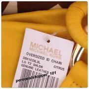 Michael Kors ID Chain