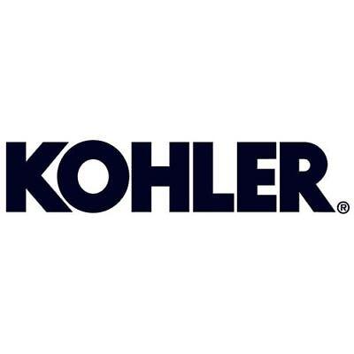 Genuine Kohler Engines DECAL KEY SWITCH 24 113 126-S