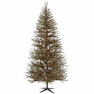 primitive christmas trees - Primitive Christmas Trees